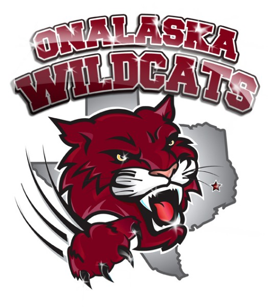 Logo Of Wildcat